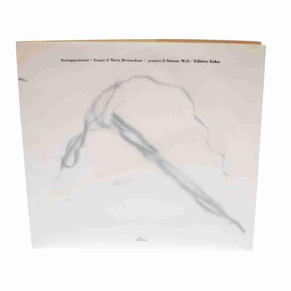 mariabernardone-sovrapposizioni-1993